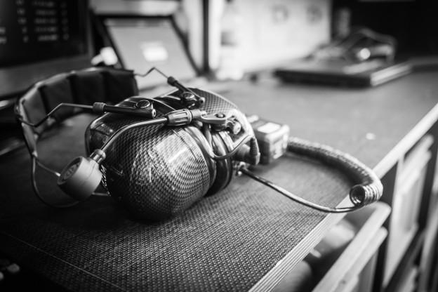 radioRAW-vonallemetwas
